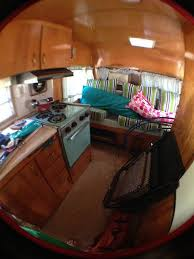 25 best vintage 1964 nomad travel trailer camper images on