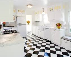 interior design of a kitchen creating a kitchen that is the heart of the home design chic