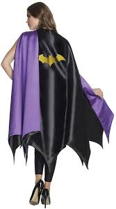 amazon com rubie u0027s costume co women u0027s dc superheroes deluxe