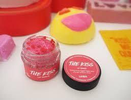 lush cosmetics black friday 215 best lush cosmetics images on pinterest lush cosmetics lush