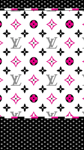 46 best louis vuitton clipart images on pinterest louis vuitton dazzle my droid lush tjn