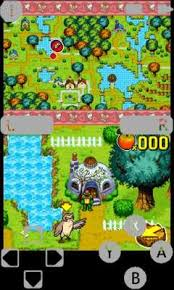 nds4droid apk nds4droid 4pda