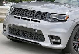 jeep grand mercedes jeep grand trackhawk mercedes glc coupe acura nsx