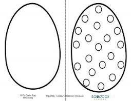 easter egg decorating tips q tip easter egg decorating sandbox academy