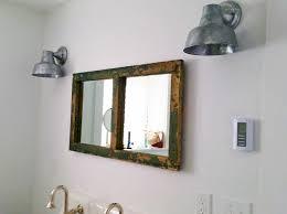 Wall Shelf Sconces Wall Sconce Shelf For Bedroom Wall Sconce Shelf For Storing