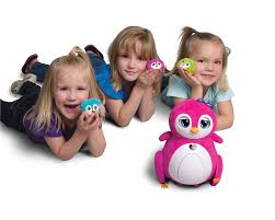 bossa nova penbo baby pet pink amazon co uk toys u0026 games