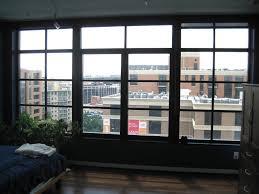 Distinctive Windows Designs Wall Windows Best 25 Wall Of Windows Ideas On Pinterest Great