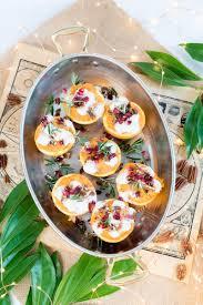 healthy sweet potato thanksgiving recipes my father u0027s favorite sweet potato orange cups sed bona