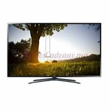 black friday 40 inch tv samsung un40fh6030fxza un40fh6030 40 inch 6030 series 3d led