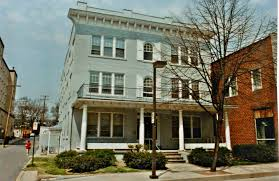 one bedroom apartments state college pa nor lea apartments 1 bedroom efficiencies in state college pa