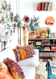eclectic home decor stores boho style home decor image titled choose bohemian style home