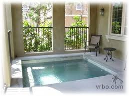 Small Indoor Pools 164 Best Pools Images On Pinterest Architecture Backyard Ideas
