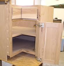 Corner Kitchen Cabinet Storage by Upper Kitchen Cabinet Corner Shelf Open Shelf Corner Kitchen