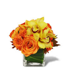 flower delivery miami golden morning miami gardens florist flowers delivered