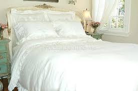 Monogrammed Comforter Sets Velvet Bedding Sets Uk Tag Velvet Duvet Covers