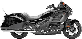 honda gl review of honda gl 1800 f6b 2013 pictures live photos