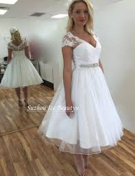 100 white wedding dresses classic black and white organza
