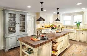 antique butcher block kitchen island antique butcher block kitchen island antique butcher block table