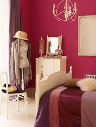 vintage bedroom interior design ideas photo collections