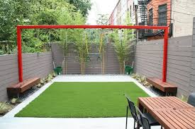 Backyard Play Area Ideas Small Backyard With Play Area 38 Decoration Ideas