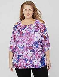 blouses for plus size s plus size tops blouses 0x 5x catherines