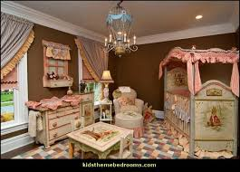 london home decor get inspired with home design and decorating