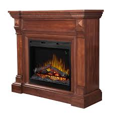 dimplex electric fireplaces mantels products william