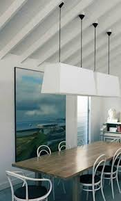 dining room wall art ideas dining room inspiration 9035