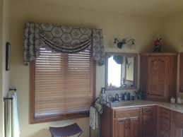 eclectic home window treatment designs abda window fashions