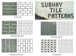 bathroom tile pattern ideas tiles ceramic tile layout design software tile pattern layout