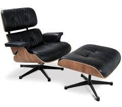 Lounge Ottoman Eames Lounge Chair Ottoman Wire Home Furnishing