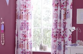 joyous kitchen curtains designs n curtains cool grey curtain ideas for large windows modern home