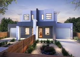 can you play home design story online play home design story games online lovely design your own home