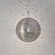 Sphere Pendant Light Magdalena Sphere Pendant Lighting