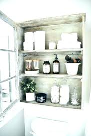 ideas for storage in small bathrooms storage solutions for small bathrooms creative bathroom storage