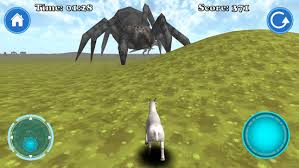 goat simulator apk goat madness 3d apk for windows phone android and apps