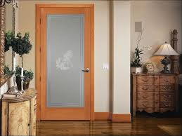 frosted interior doors home depot choice image doors design ideas