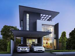 2 storey house awesome modern 2 storey home designs contemporary decorating