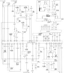 gmc wiring harness diagram gmc wiring harness diagram u2022 sharedw org