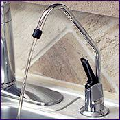 water filter kitchen faucet water filter sink faucet kitchen sink faucet water filter