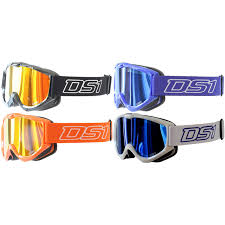 oakley goggles motocross bikes top rated polarized sunglasses oakley motocross goggles