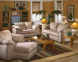 in the livingroom feng shui in the living room feng shui doctrine articles and e books