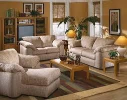 feng shui livingroom feng shui in the living room feng shui doctrine articles and e