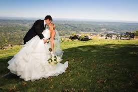 local wedding venues local wedding venues cityscope magazinecityscope magazine