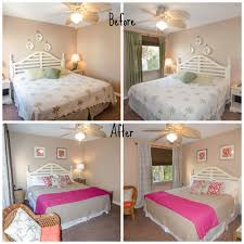master bedroom before and after home design inspirations