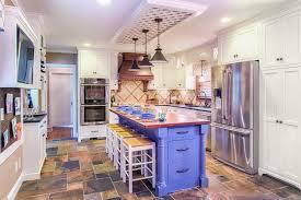 Diy Kitchen Floor Ideas Diy Kitchen Floor Ideas Wood Floors