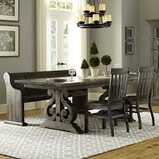 table and chair sets baton rouge and lafayette louisiana table magnussen home bellamy 4 pc dining set