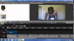 como poner imagenes que se mueven en un video como poner en un vídeo caras troll que se mueven camtasia estudio