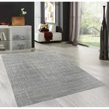 Modern Area Rugs Attractive Modern Area Rugs 8x10 Regarding Rug 8 10 Contemporary