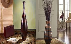 home decor vases or by discount premium designer home decor new